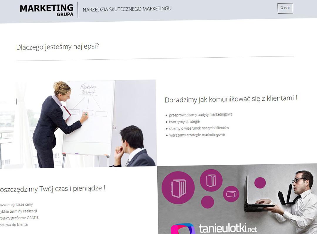 marketinggrupa.pl-realizacja-3