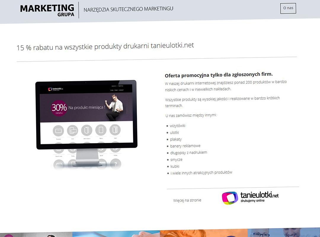 marketinggrupa.pl-realizacja-4