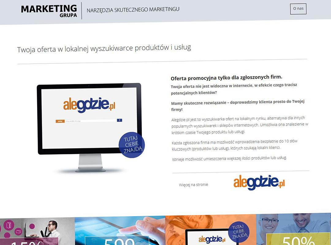 marketinggrupa.pl-realizacja-5