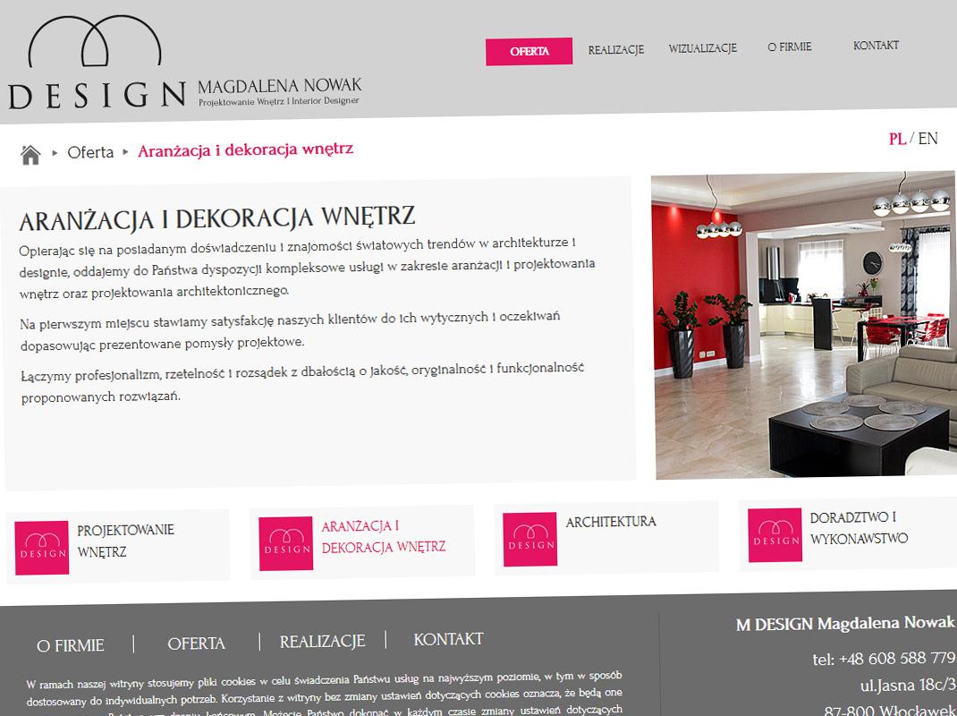 mdesign-project.pl-realizacja-3