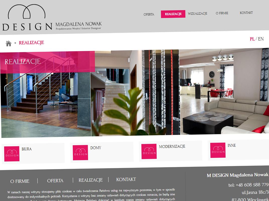 mdesign-project.pl-realizacja-4