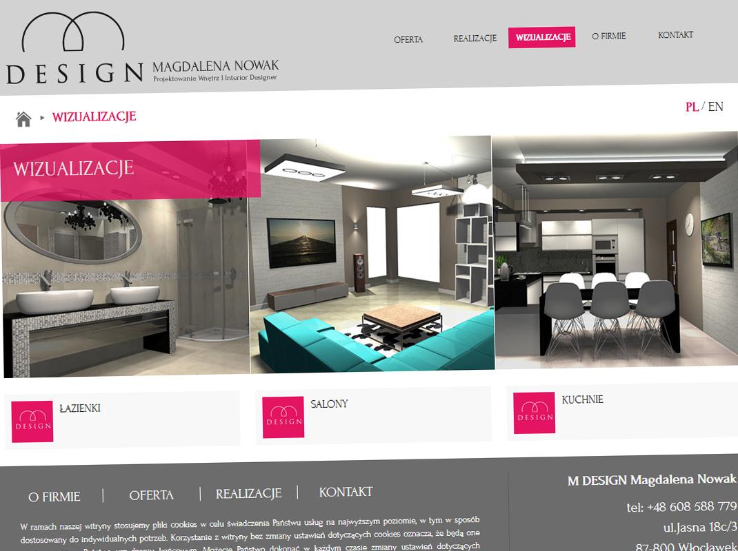 mdesign-project.pl-realizacja-6