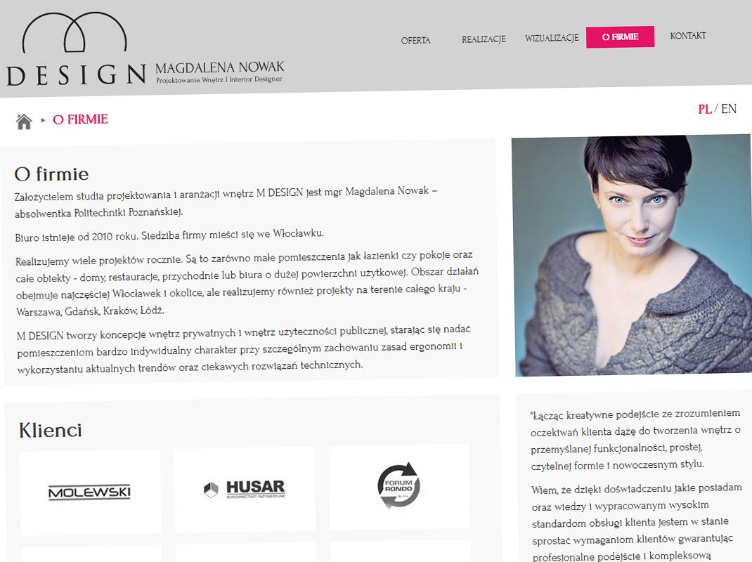 mdesign-project.pl-realizacja-8