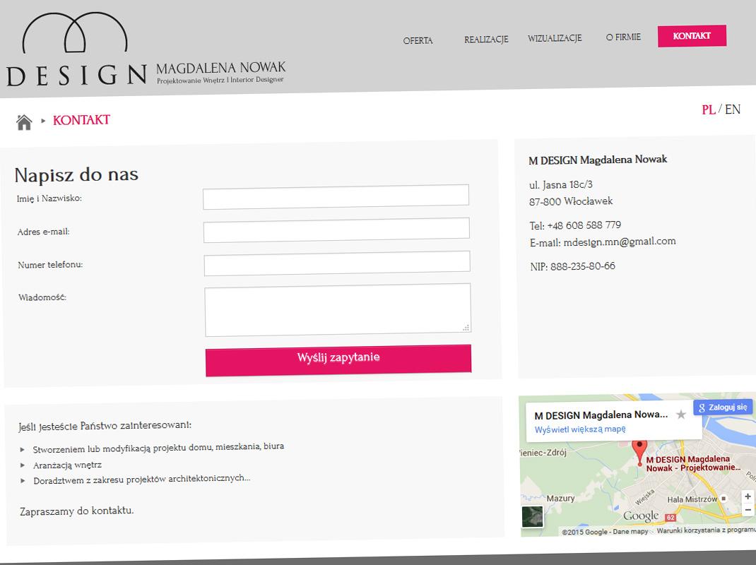 mdesign-project.pl-realizacja-9