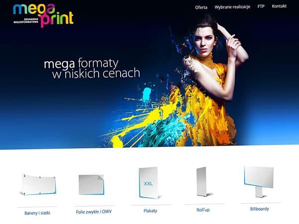 Mega-Print.com.pl