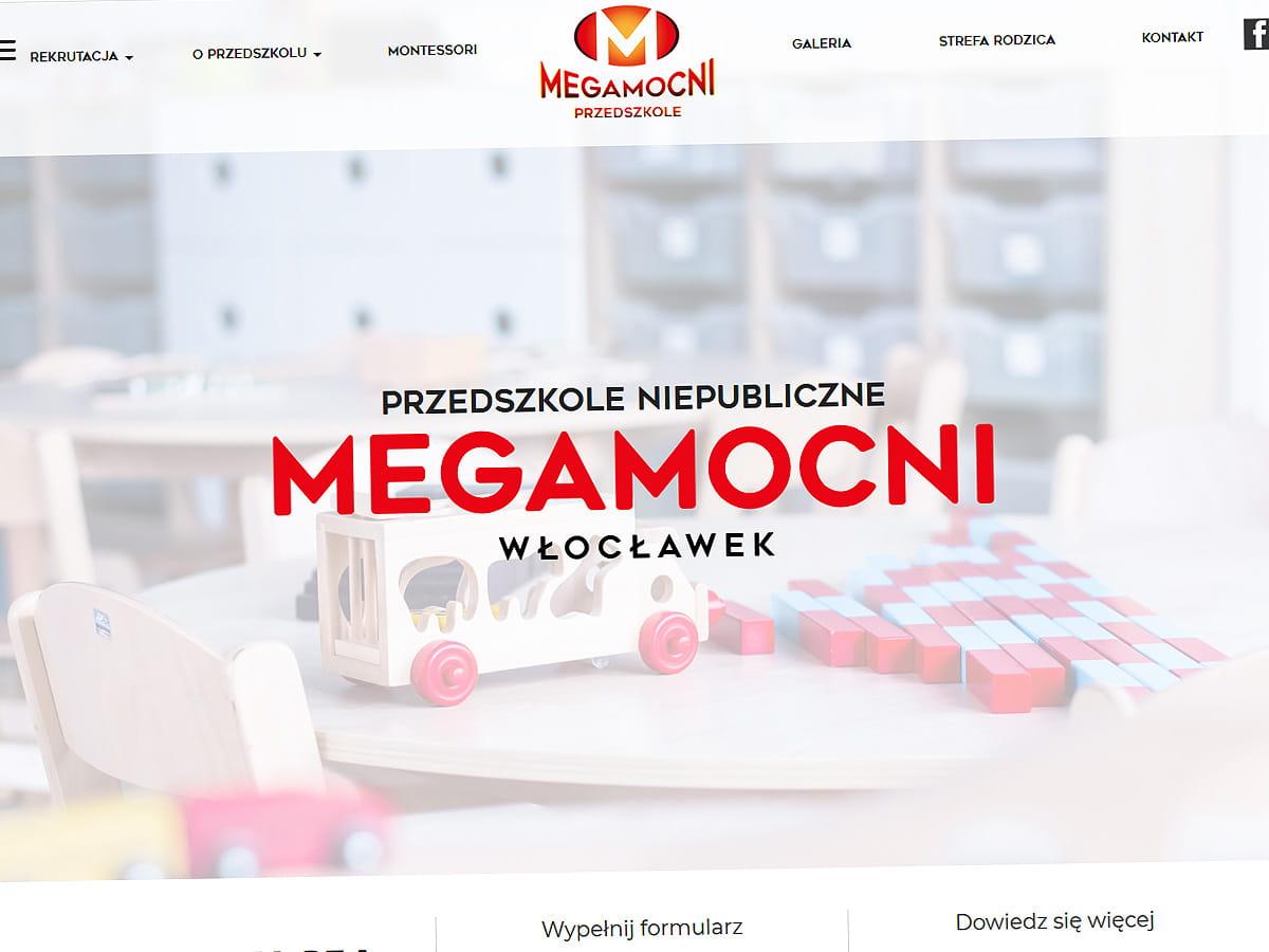 megamocni-com-redesign-2018-realizacja-1