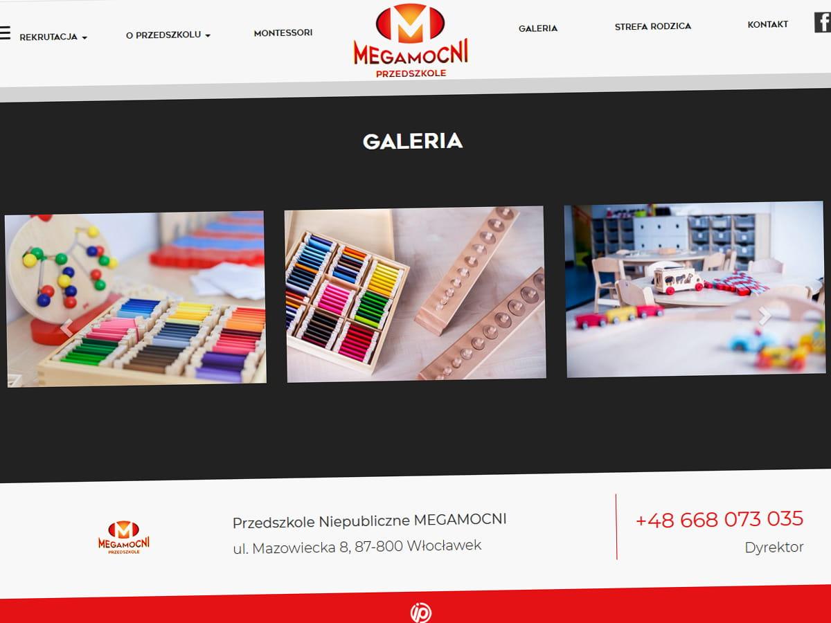 megamocni-com-redesign-2018-realizacja-10