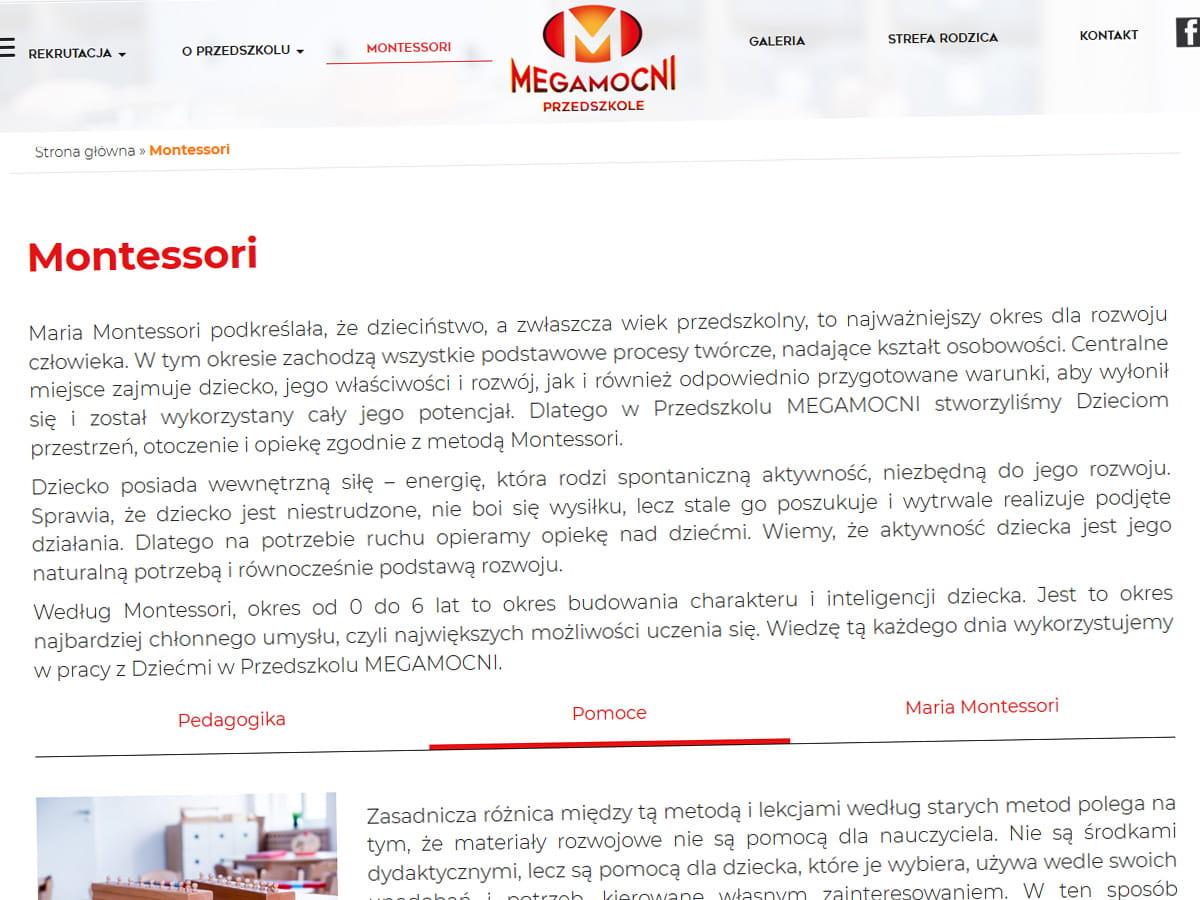 megamocni-com-redesign-2018-realizacja-11