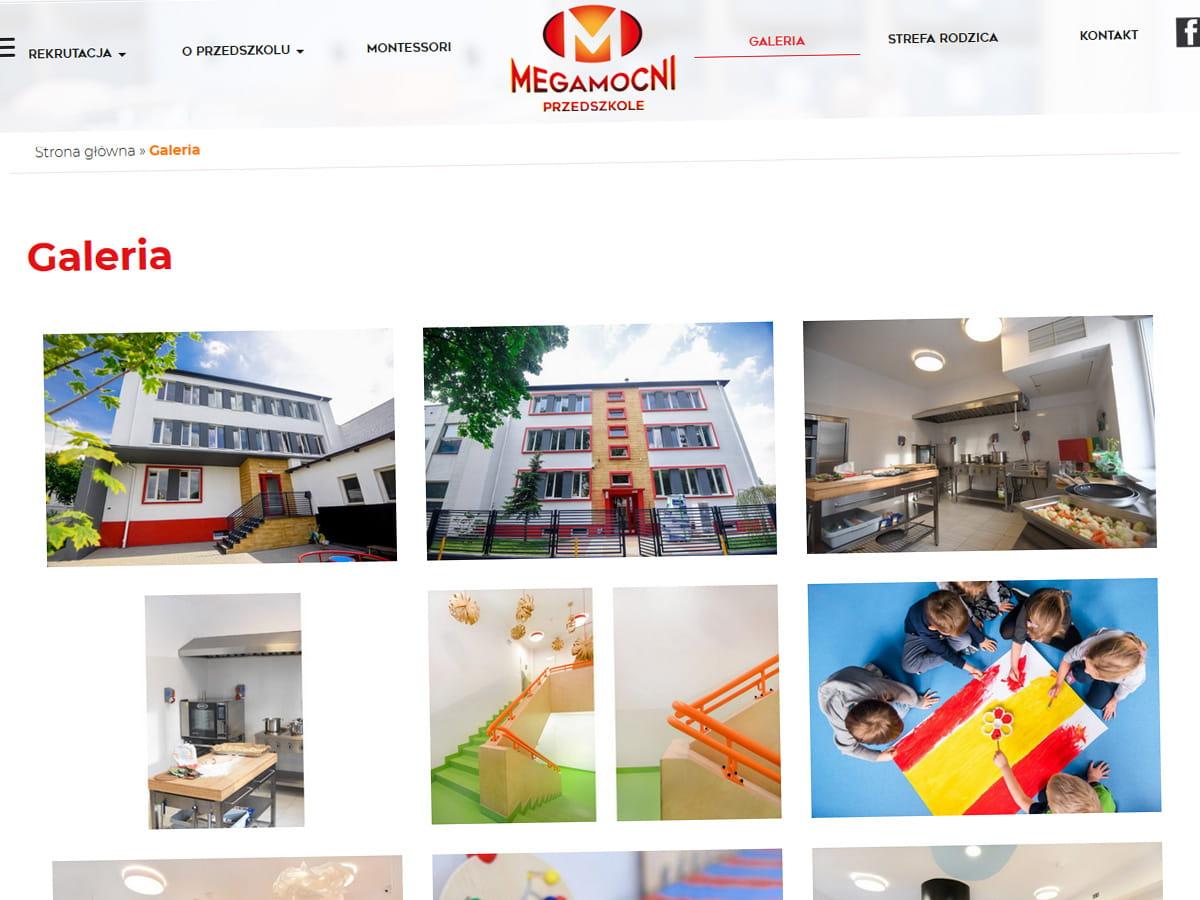 megamocni-com-redesign-2018-realizacja-12