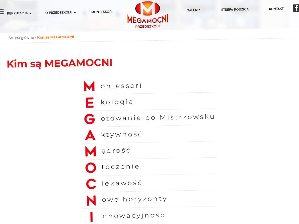 megamocni-com-redesign-2018-realizacja-13