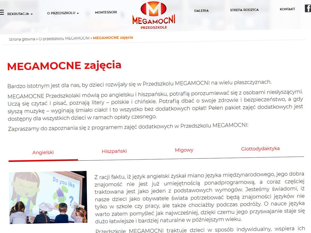 megamocni-com-redesign-2018-realizacja-14