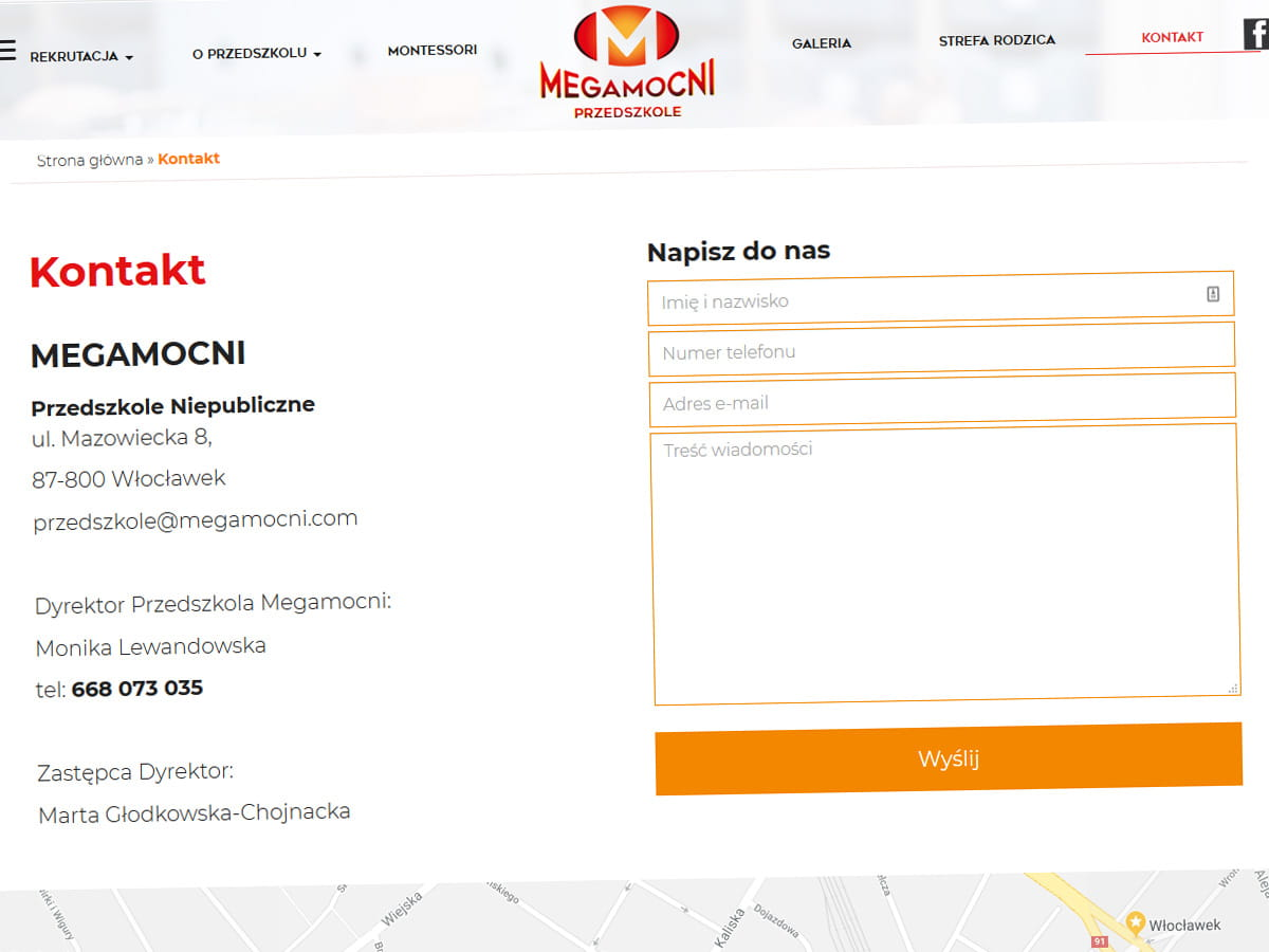 megamocni-com-redesign-2018-realizacja-15