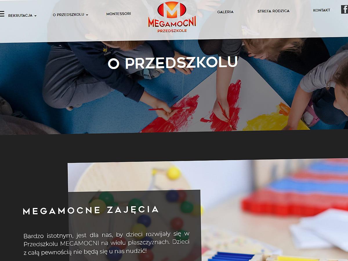 megamocni-com-redesign-2018-realizacja-2
