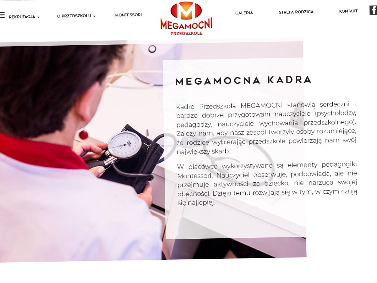 megamocni-com-redesign-2018-realizacja-3