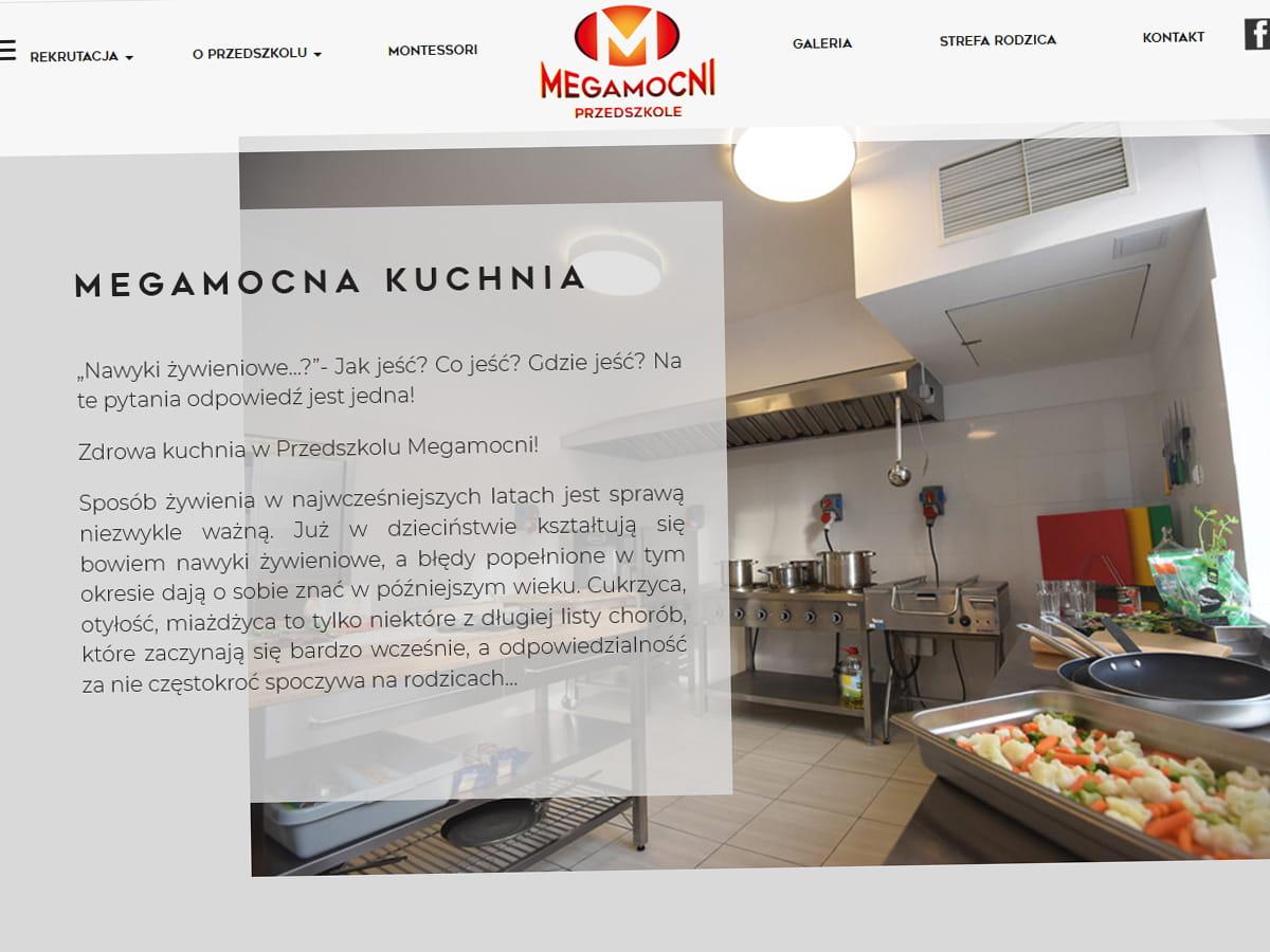 megamocni-com-redesign-2018-realizacja-4