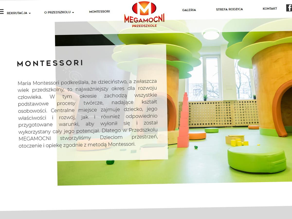 megamocni-com-redesign-2018-realizacja-7