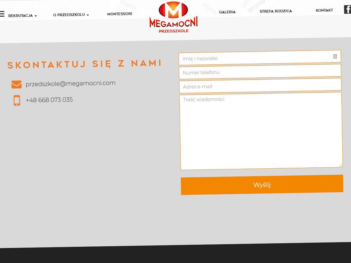 megamocni-com-redesign-2018-realizacja-9