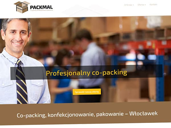 PackMal.pl
