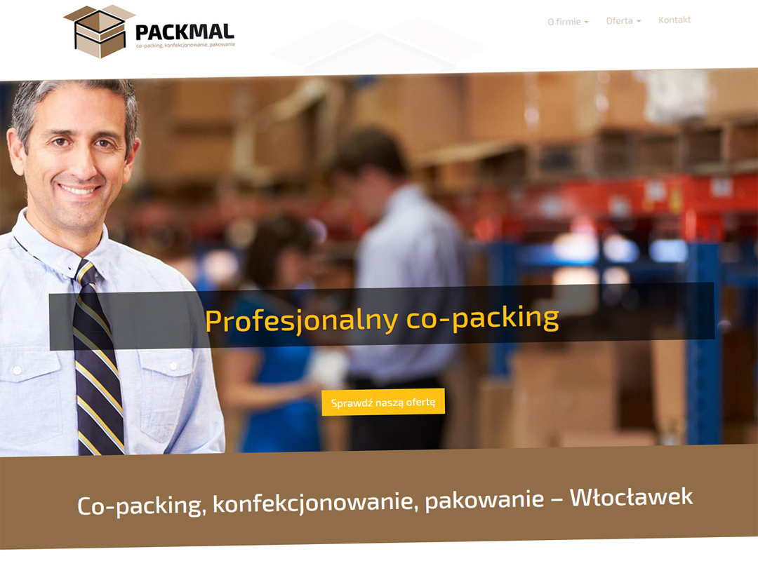 PackMal.pl