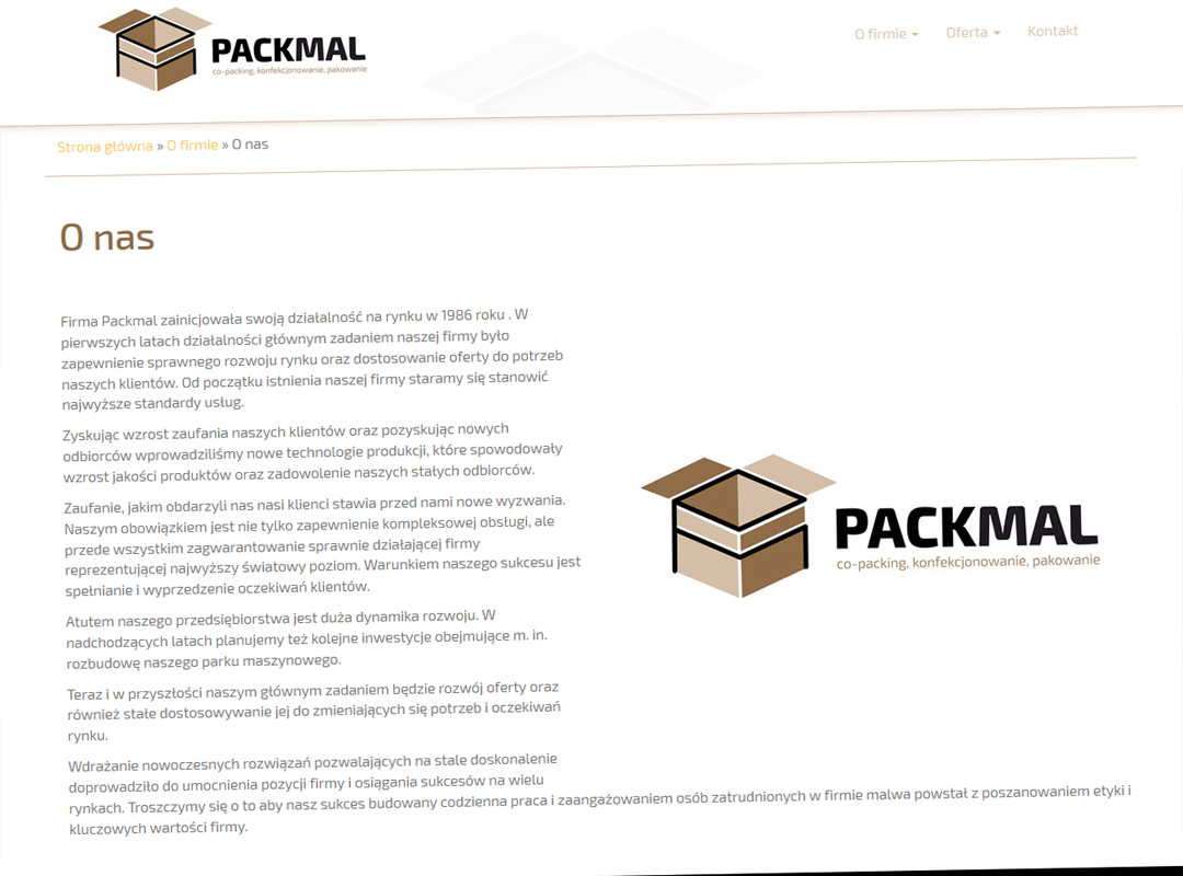 packmal.pl-realizacja-2