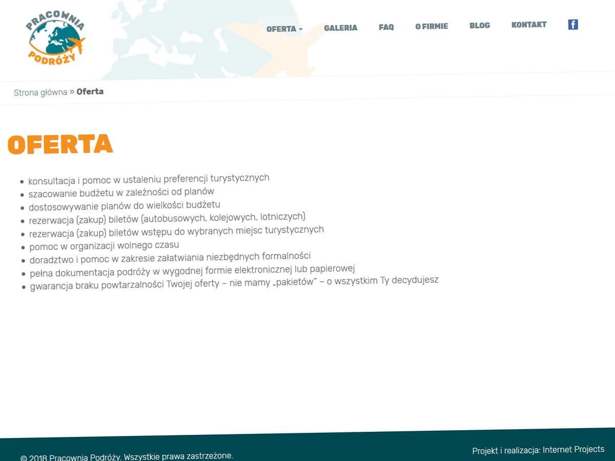 pracowniapodrozy-com-pl-realizacja-3