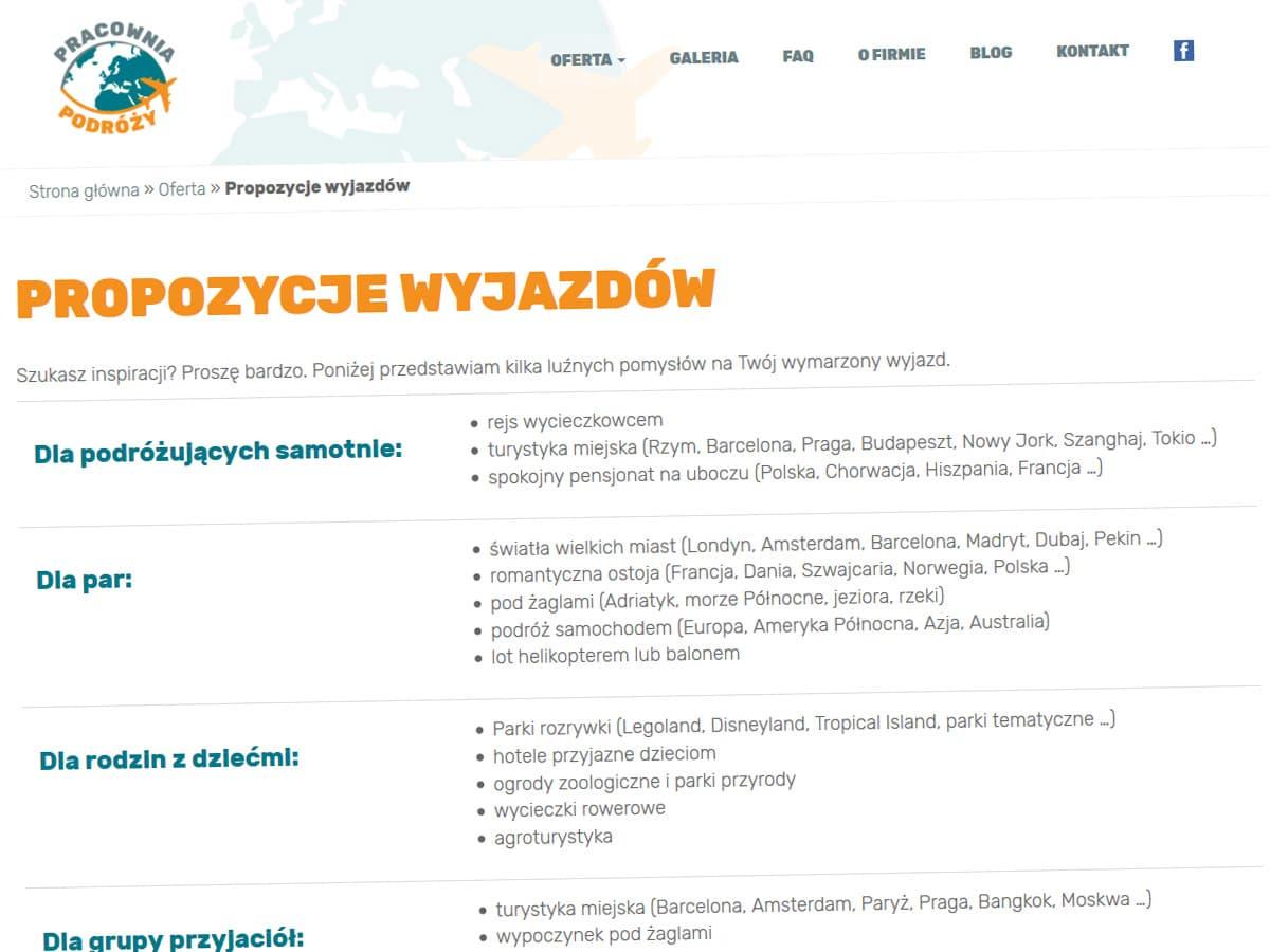 pracowniapodrozy-com-pl-realizacja-4