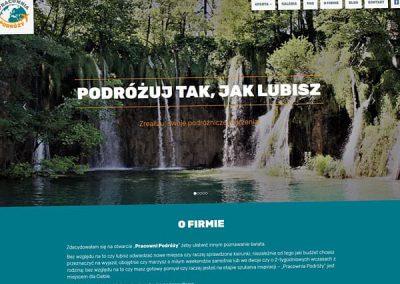 PracowniaPodrozy.com.pl