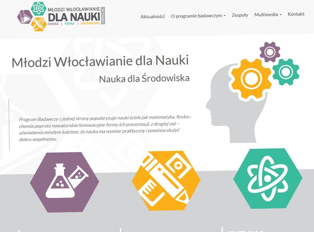 program-fundacjavladislawia-pl-realizacja-1