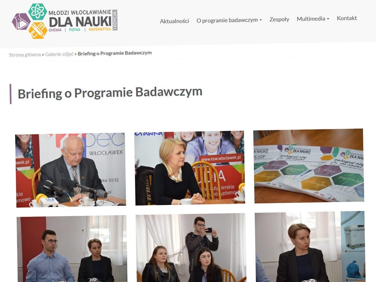 program-fundacjavladislawia-pl-realizacja-10