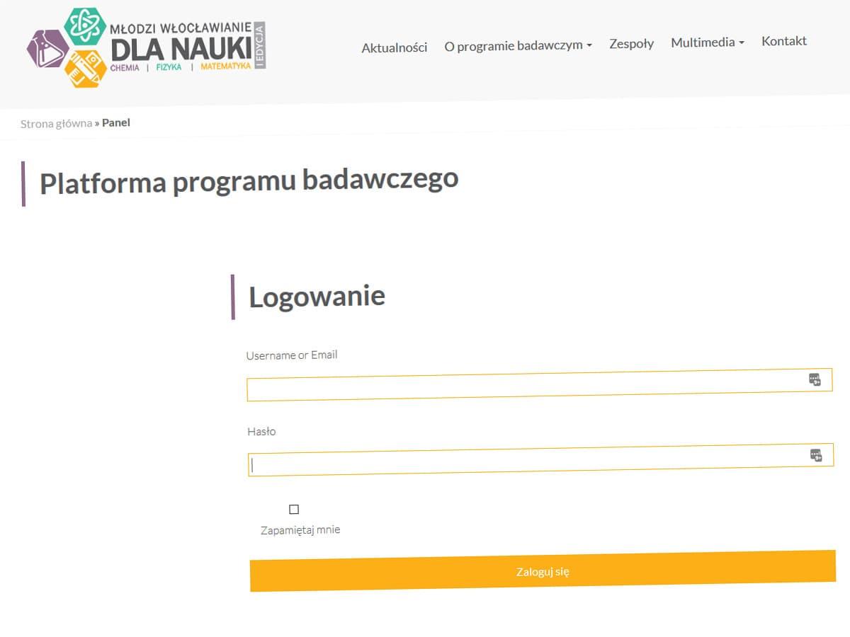 program-fundacjavladislawia-pl-realizacja-11