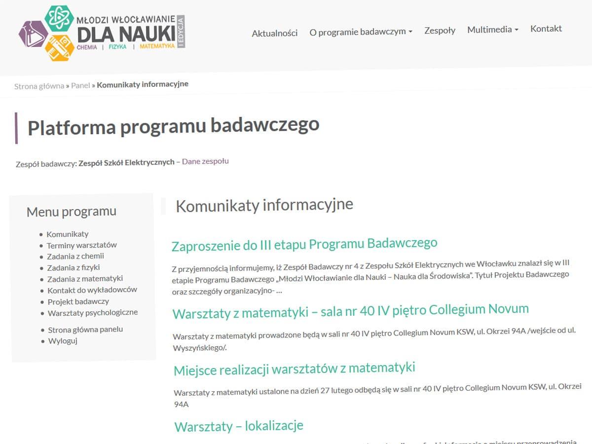 program-fundacjavladislawia-pl-realizacja-12