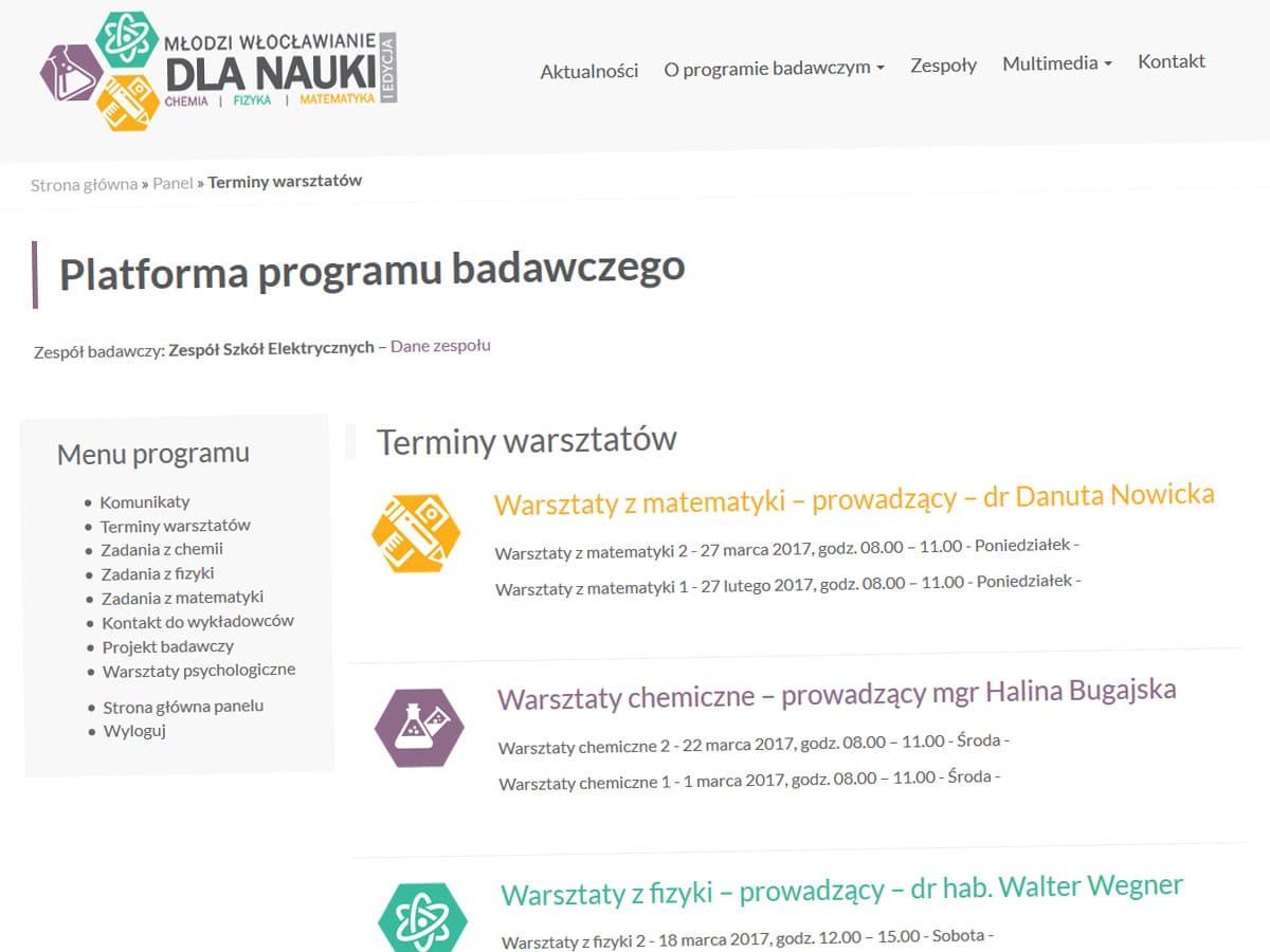 program-fundacjavladislawia-pl-realizacja-13