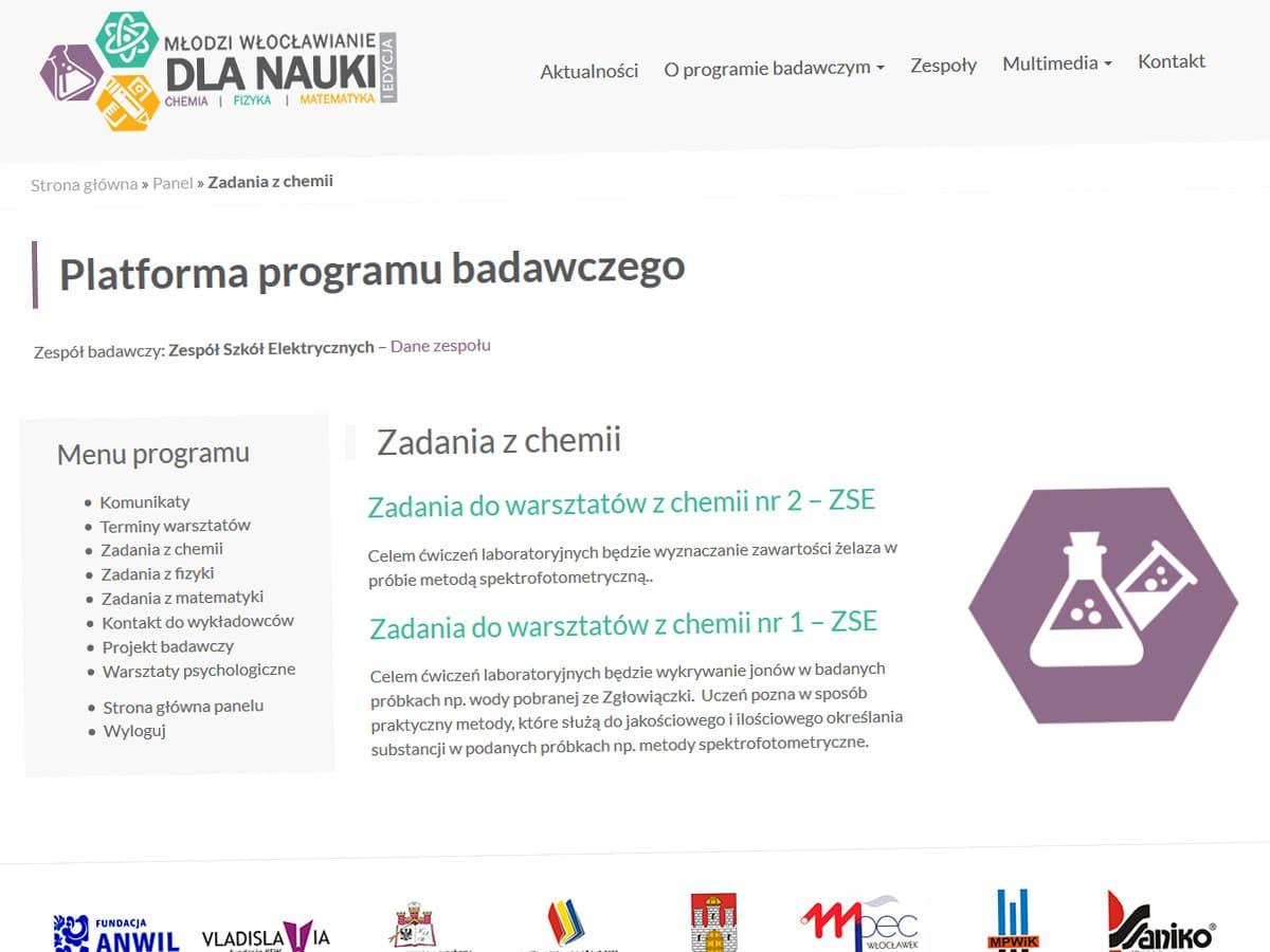 program-fundacjavladislawia-pl-realizacja-14