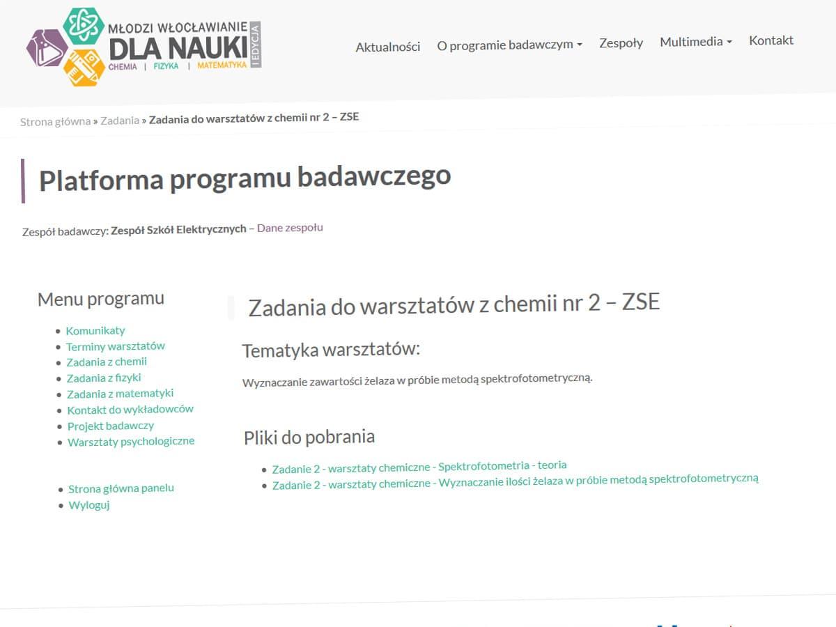 program-fundacjavladislawia-pl-realizacja-15