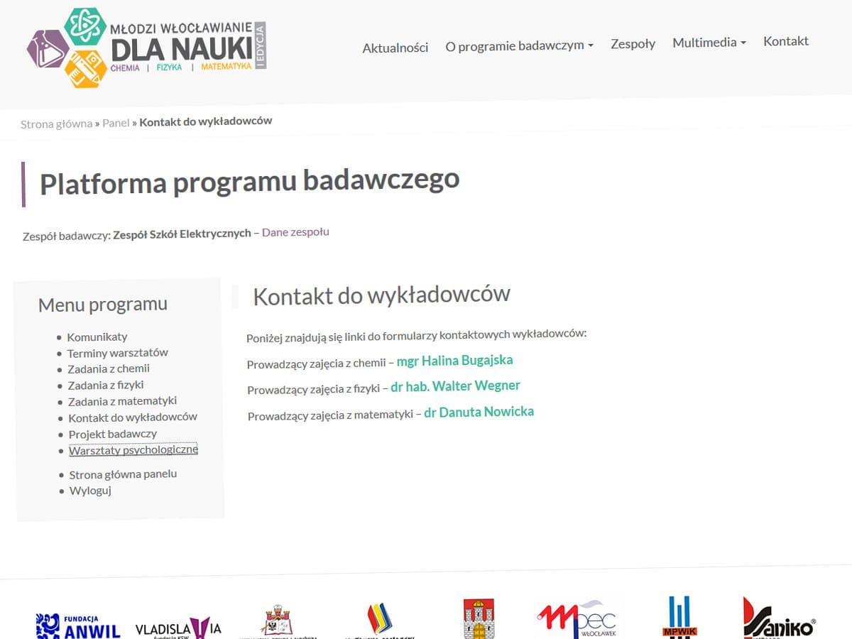 program-fundacjavladislawia-pl-realizacja-16