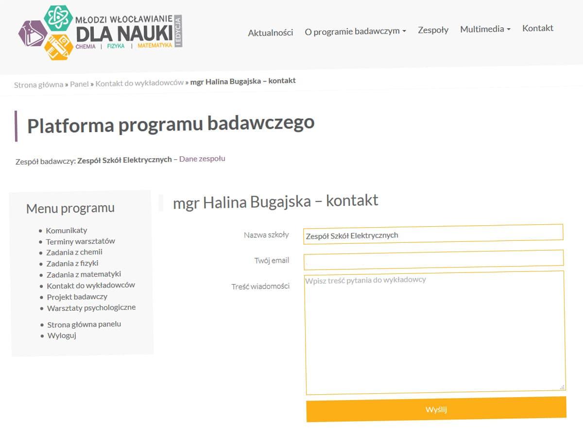 program-fundacjavladislawia-pl-realizacja-17