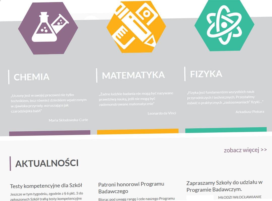program-fundacjavladislawia-pl-realizacja-2