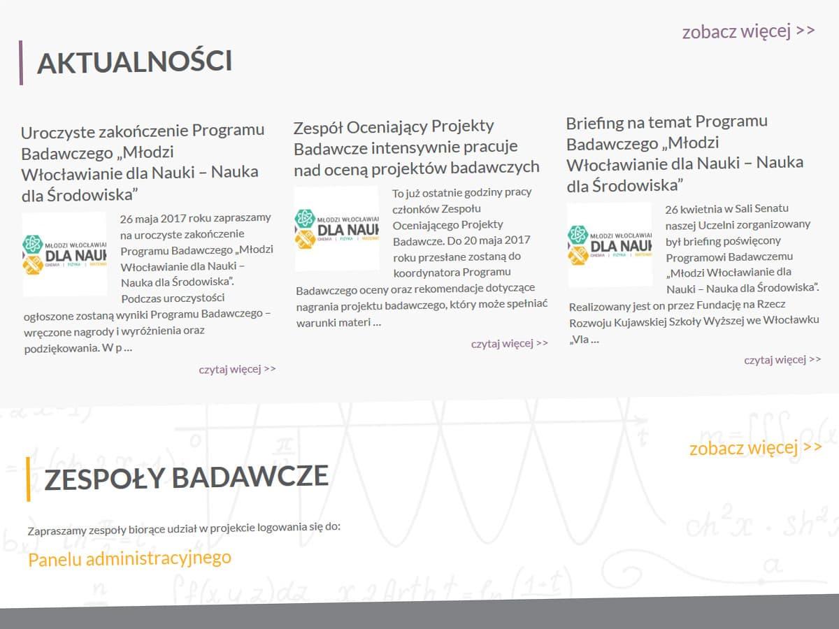program-fundacjavladislawia-pl-realizacja-3