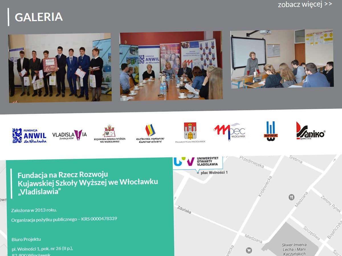 program-fundacjavladislawia-pl-realizacja-4