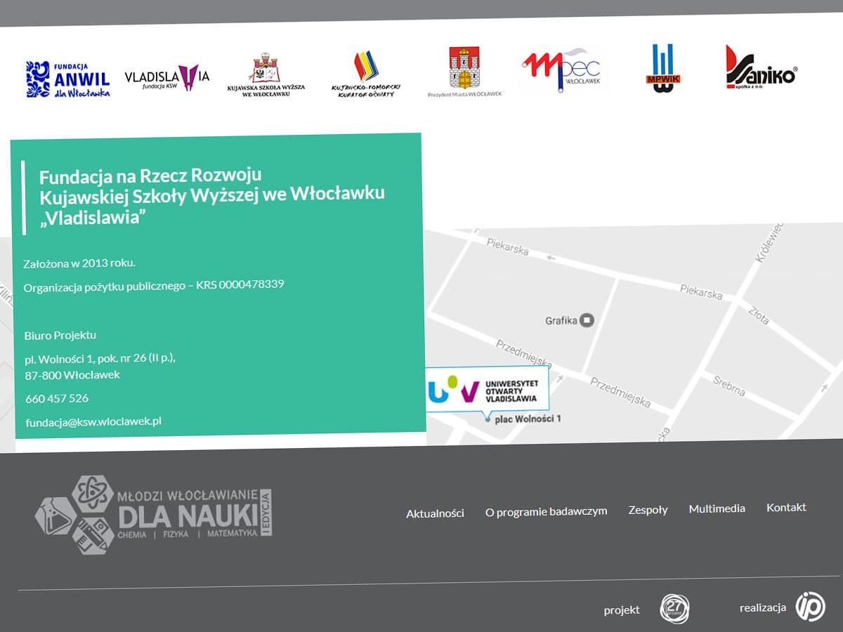 program-fundacjavladislawia-pl-realizacja-5