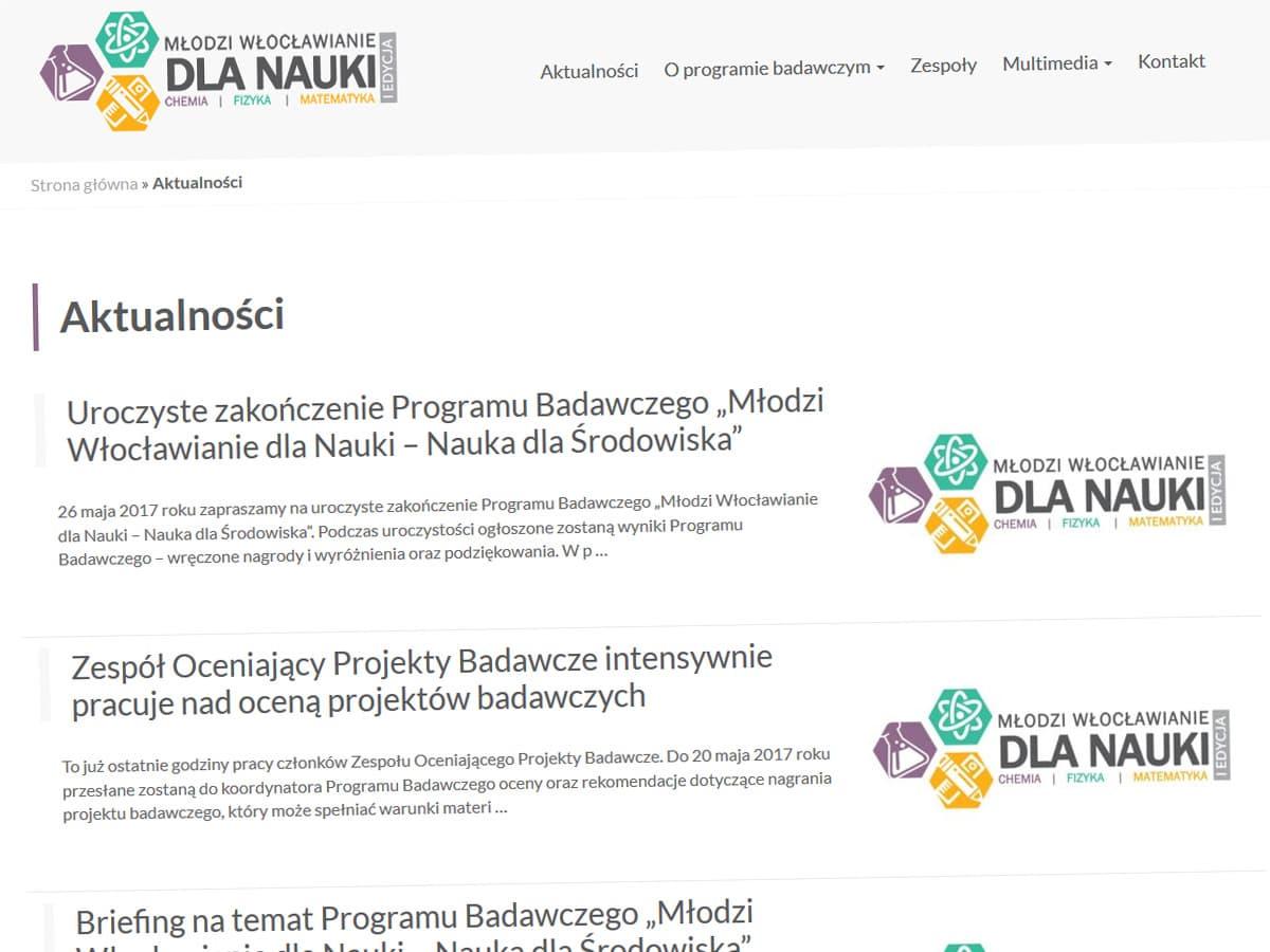 program-fundacjavladislawia-pl-realizacja-6