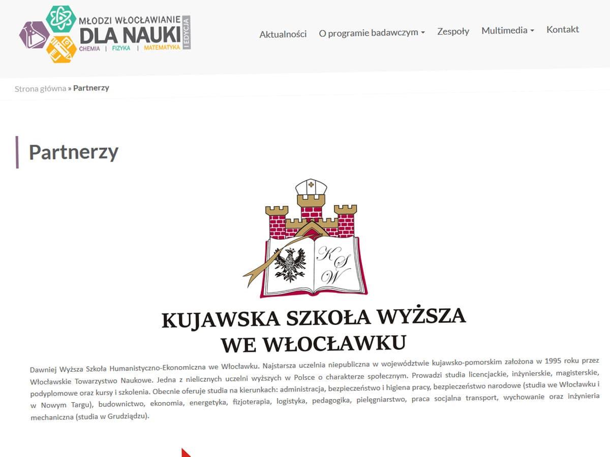 program-fundacjavladislawia-pl-realizacja-7