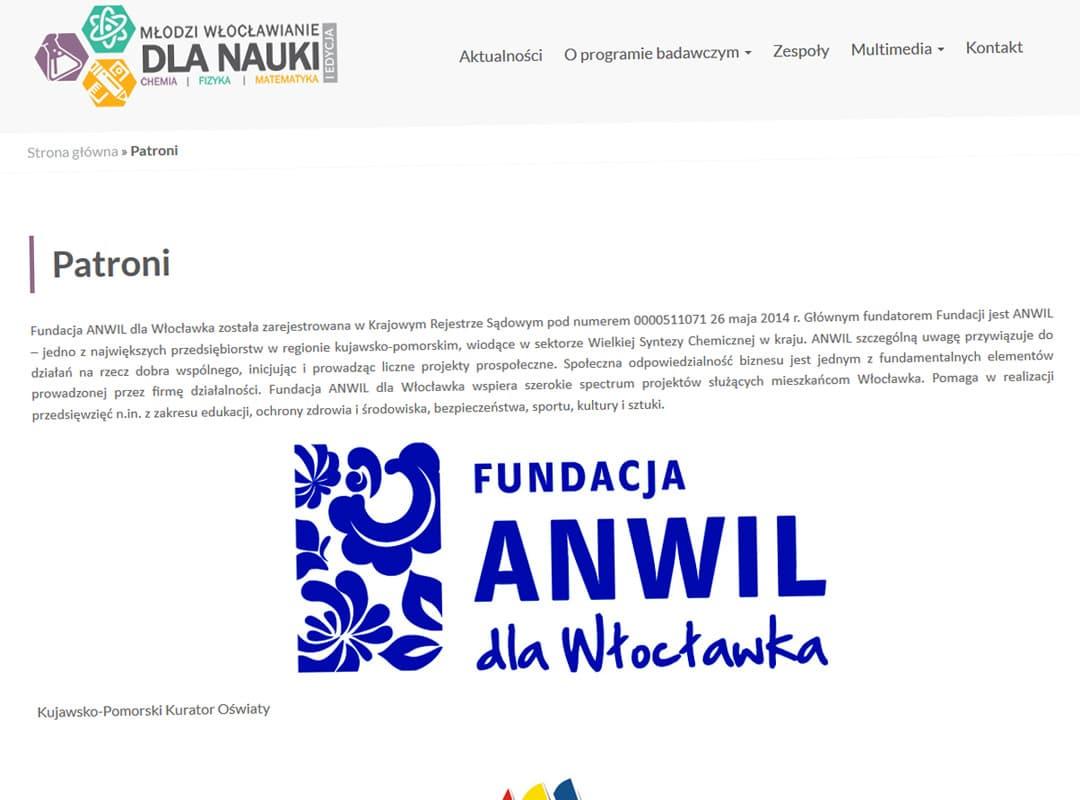 program-fundacjavladislawia-pl-realizacja-8