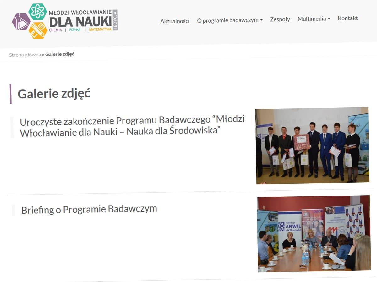 program-fundacjavladislawia-pl-realizacja-9