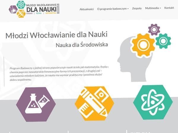 Program.FundacjaVladislawia.pl