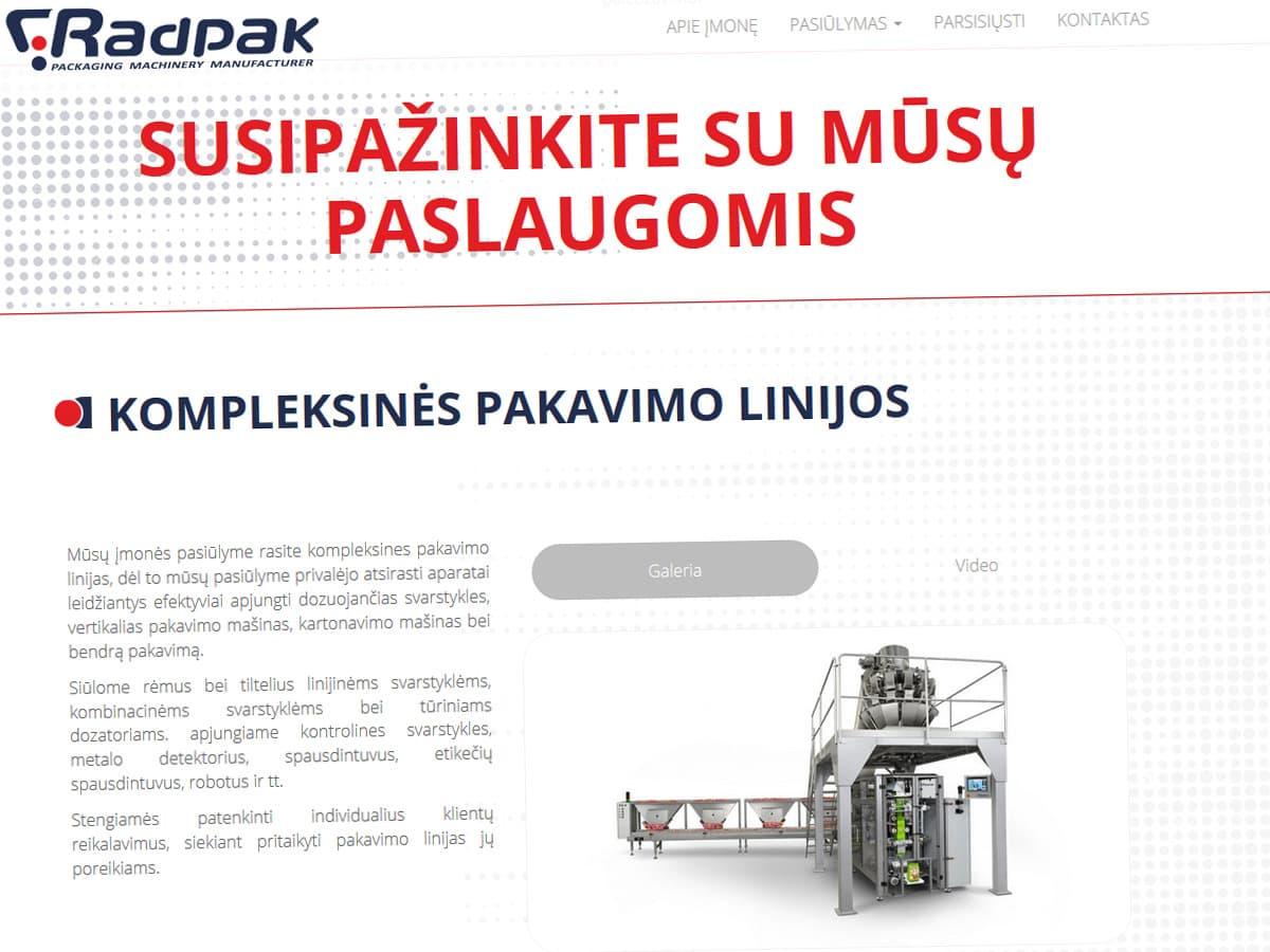 radpak-lt-realizacja-5