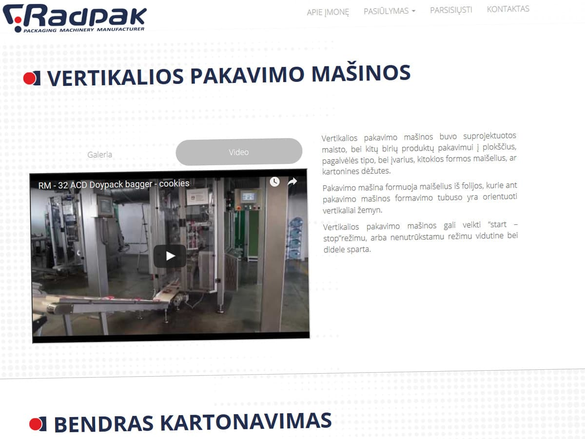 radpak-lt-realizacja-6