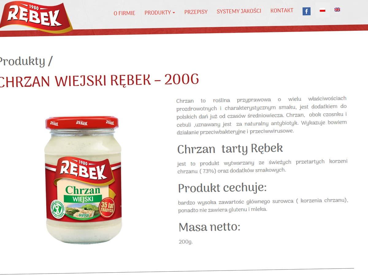 rebek-com-pl-realizacja-8
