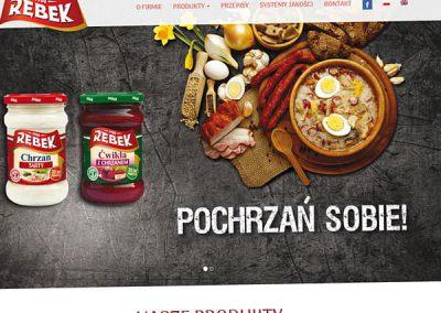 Rebek.com.pl