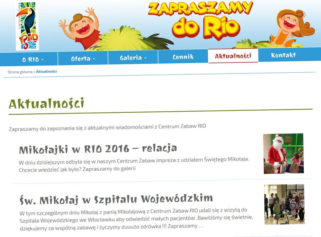 rio-wloclawek-pl-realizacja-5